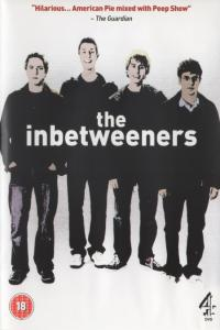 The Inbetweeners: Temporada 01