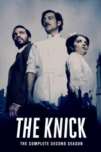 The Knick: Temporada 02