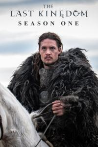 The Last Kingdom: Temporada 01