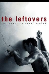 The Leftovers: Temporada 01