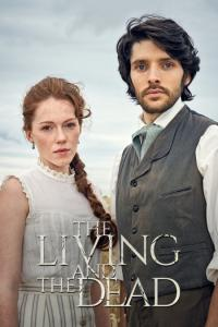 The Living and the Dead: Temporada 01
