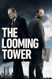 The Looming Tower: Temporada 01