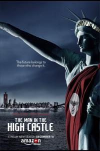 The Man in the High Castle: Temporada 02