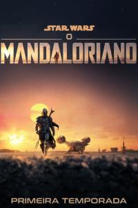 The Mandalorian: Temporada 01