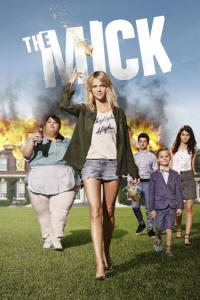 The Mick: Temporada 02