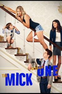The Mick: Temporada 01