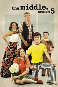 The Middle: Temporada 05