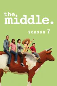 The Middle: Temporada 07