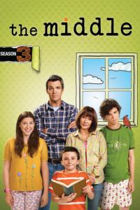 The Middle: Temporada 03