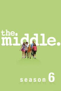 The Middle: Temporada 06
