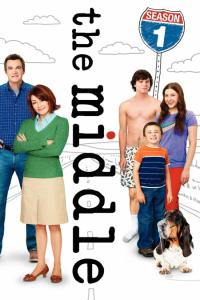 The Middle: Temporada 01