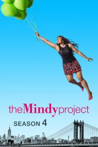 The Mindy Project: Temporada 04