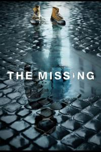 The Missing: Temporada 01