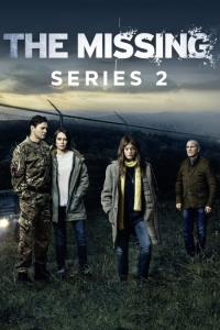 The Missing: Temporada 02