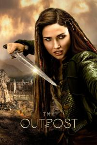The Outpost: Temporada 01