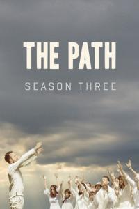The Path: Temporada 03