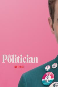 The Politician: Temporada 01