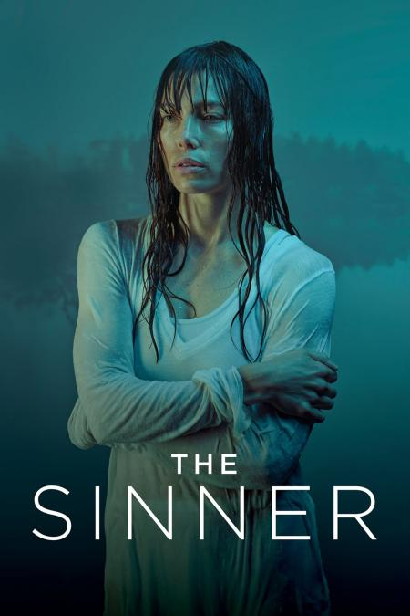 The Sinner: Temporada 02
