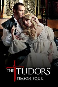 The Tudors: Temporada 04