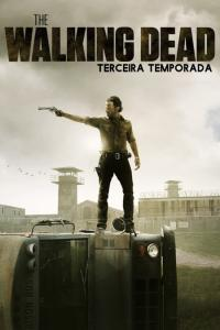 The Walking Dead: Temporada 03