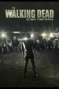 The Walking Dead: Temporada 07