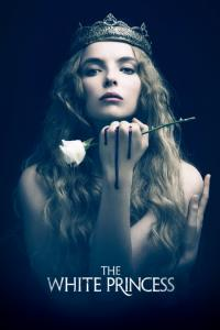 The White Princess: Temporada 01