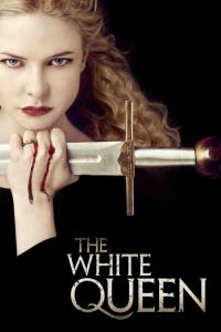 The White Queen: Temporada 01