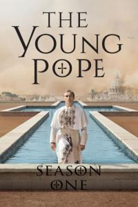 The Young Pope: Temporada 01