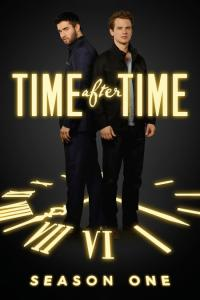 Time After Time: Temporada 01