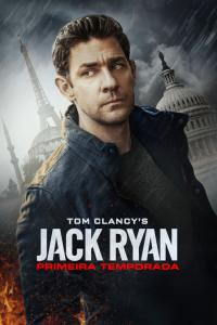 Tom Clancy's  Jack Ryan: Temporada 01