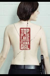 Top of the Lake: Temporada 02