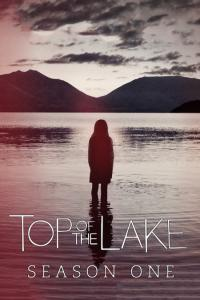 Top of the Lake: Temporada 01