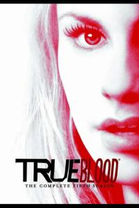 True Blood: Temporada 05