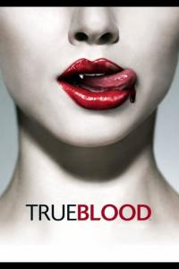 True Blood: Temporada 01