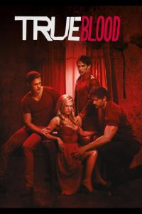 True Blood: Temporada 04
