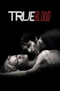 True Blood: Temporada 02