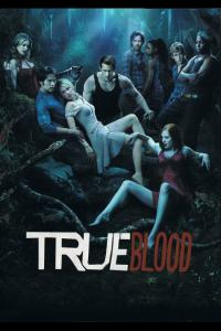 True Blood: Temporada 03