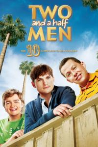 Two and a Half Men: Temporada 10