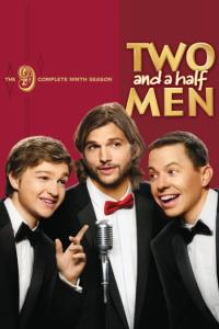 Two and a Half Men: Temporada 09