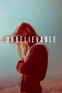 Unbelievable: Temporada 01