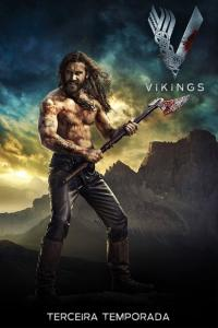 Vikings: Temporada 03