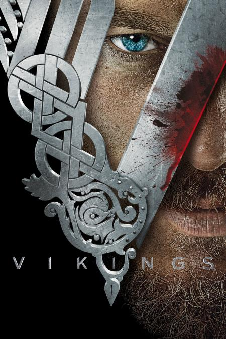 Vikings: Temporada 05