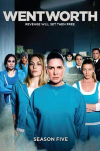 Wentworth: Temporada 05