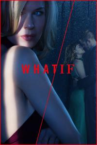 WHAT / IF: Temporada 01