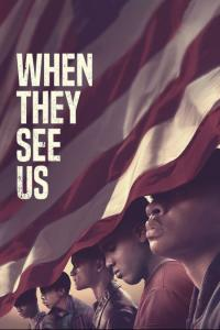 When They See Us: Temporada 01