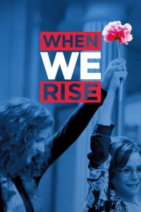 When We Rise: Temporada 01