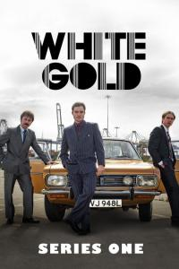 White Gold: Temporada 01