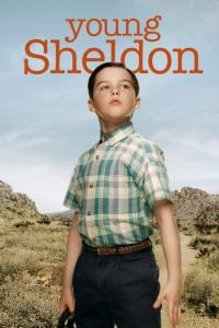 Young Sheldon: Temporada 03